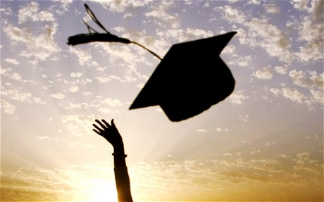 The Best University Degree Courses For Employment